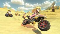 Mario Kart 8 - Screenshots - Bild 9