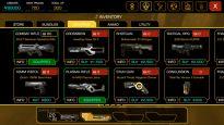 Deus Ex: The Fall - Screenshots - Bild 9