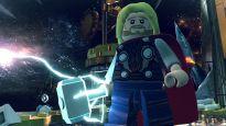 LEGO Marvel Super Heroes - Screenshots - Bild 9