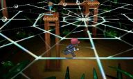 Pokémon X / Y - Screenshots - Bild 12