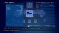 Armored Core: Verdict Day - Screenshots - Bild 11