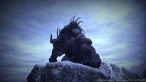 Final Fantasy XIV: A Realm Reborn - Screenshots - Bild 19