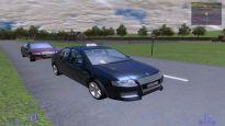 Fahr-Simulator Fahrschul-Edition 2013 - Screenshots - Bild 8