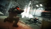 Killzone Mercenary Bild 3