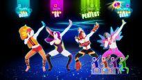 Just Dance 2014 - Screenshots - Bild 11
