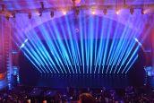 Gameswelt auf der E3 2013 - Tag 3 - Artworks - Bild 29