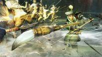 Dynasty Warriors 8 - Screenshots - Bild 14