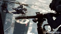 Battlefield 4 - Screenshots - Bild 8