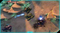 Halo: Spartan Assault - Screenshots - Bild 9