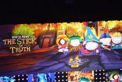 Gameswelt auf der E3 2013 - Tag 3 - Artworks - Bild 40