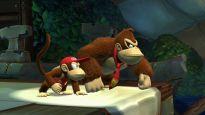 Donkey Kong Country: Tropical Freeze - Screenshots - Bild 1