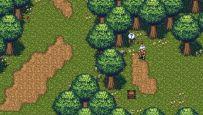 Mystic Chronicles - Screenshots - Bild 36