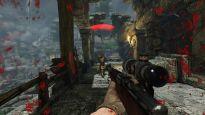 Deadfall Adventures - Screenshots - Bild 5
