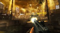 Deus Ex: The Fall Bild 2