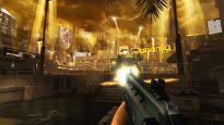 Deus Ex: The Fall - Screenshots - Bild 1