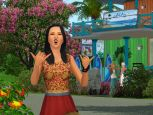 Die Sims 3: Inselparadies - Screenshots - Bild 14