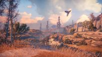 Destiny - Screenshots - Bild 23