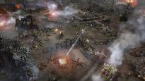 Company of Heroes 2 - Screenshots - Bild 6