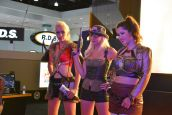 E3 2013 - Messebabes - Artworks - Bild 23