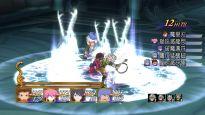 Tales of Symphonia Chronicles - Screenshots - Bild 2