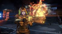 Destiny - Screenshots - Bild 35