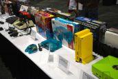 Gameswelt auf der E3 2013 - Tag 5 - Artworks - Bild 4