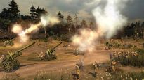 Company of Heroes 2 - Screenshots - Bild 8