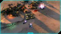 Halo: Spartan Assault - Screenshots - Bild 11