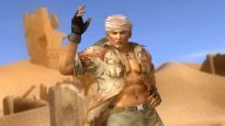 Dead or Alive 5 Ultimate - Screenshots - Bild 11