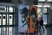 Gameswelt auf der E3 2013 - Tag 2 - Artworks - Bild 23