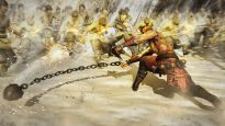 Dynasty Warriors 8 - Screenshots - Bild 27