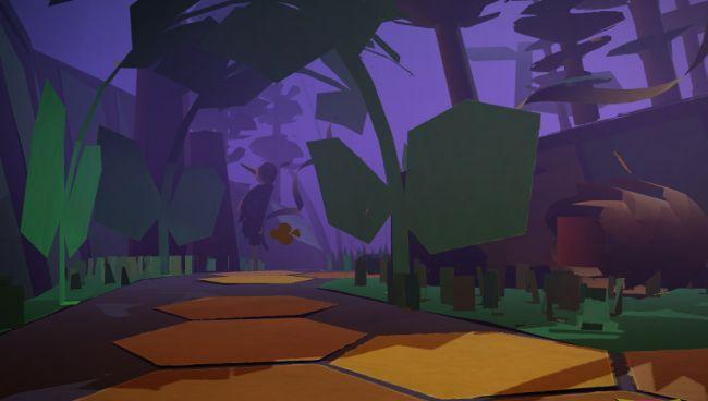 Tearaway - Screenshots - Bild 9