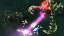 Rayman Legends - Screenshots - Bild 7