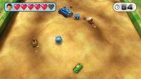 Wii Party U - Screenshots - Bild 12