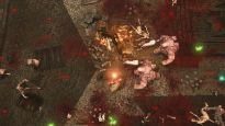 Painkiller Hell & Damnation DLC: Heaven's Above - Screenshots - Bild 21