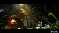 Project Spark - Screenshots - Bild 16