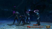 Neverwinter - Screenshots - Bild 18