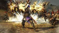 Dynasty Warriors 8 - Screenshots - Bild 23