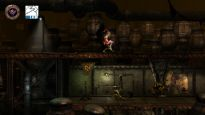 Oddworld: New 'n' Tasty - Screenshots - Bild 3