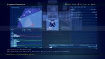 Armored Core: Verdict Day - Screenshots - Bild 14