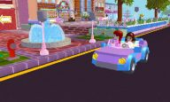 LEGO Friends - Screenshots - Bild 2