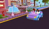 LEGO Friends - Screenshots - Bild 2