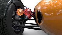 Gran Turismo 6 - Screenshots - Bild 62