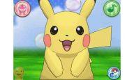 Pokémon X / Y - Screenshots - Bild 36