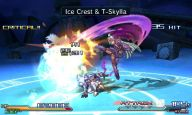 Project X Zone - Screenshots - Bild 6