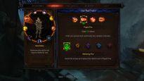 Diablo III - Screenshots - Bild 25