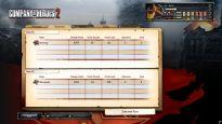 Company of Heroes 2 - Screenshots - Bild 39