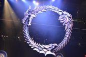 Gameswelt auf der E3 2013 - Tag 4 - Artworks - Bild 32