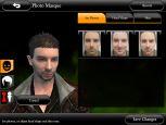 Bloodmasque - Screenshots - Bild 1