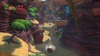 Donkey Kong Country: Tropical Freeze - Screenshots - Bild 7